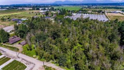 $297万加拿大温哥华森林别墅山庄